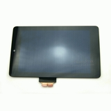 Asus Google Nexus 7 LCD and Digitizer Touch Screen Assembly