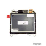 Blackberry 9300 / 8520 LCD Screen Version 007/111