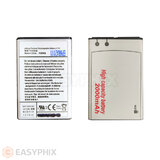 Blackberry 9700 Battery M-S1