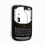 Blackberry 9800 Full Housing [Black]
