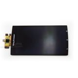 Sony Ericsson  Xperia Arc / Anzu / X12 LCD and Digitizer Touch Screen Assembly
