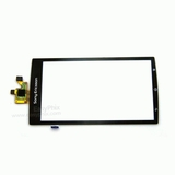 Sony Ericsson Xperia Arc / Anzu / X12 Digitizer Touch Screen