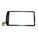 Sony Ericsson Xperia Play R800A Digitizer Touch Screen