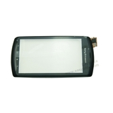 Sony Ericsson Xperia Play R800A Digitizer Touch Screen with Frame