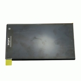 Sony Xperia S LT26i LCD and Digitizer Touch Screen Assembly