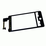 HTC Aria G9 Digitizer Touch Screen