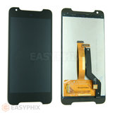 HTC Desire 628 LCD and Digitizer Touch Screen Assembly [Black]