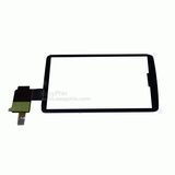 HTC Desire G7 Digitizer Touch Screen