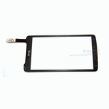 HTC Desire Z Digitizer Touch Screen