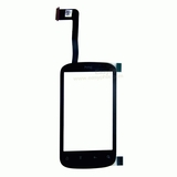 HTC Explorer Digitizer Touch Screen