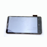 HTC HD7 LCD and Digitizer Touch Screen Assembly
