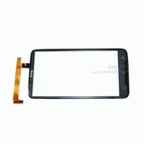 HTC One X XL Digitizer Touch Screen
