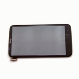 HTC One X XL LCD and Digitizer Touch Screen Assembly