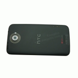 HTC One XL Back Housing with Outside Home Button and Volume Button