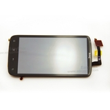HTC Sensation LCD and Digitizer Touch Screen Assembly