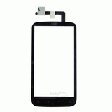 HTC Sensation / Pyramid G14 Digitizer Touch Screen