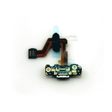 HTC Velocity Charging Port Flex Cable