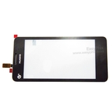 Huawei Ascend G510 / U8951 Digitizer Touch Screen [Black]