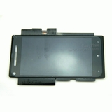 HTC 8X LCD and Digitizer Touch Screen Assembly