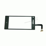 HTC 8X Digitizer Touch Screen