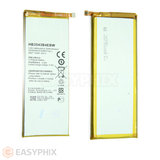 Battery for Huawei Ascend P7