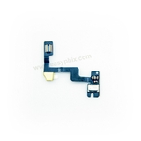 Microphone Flex Cable for iPad 2