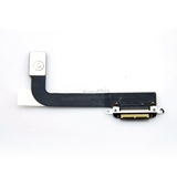 Charging Port Flex Cable for iPad 3