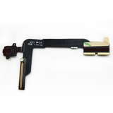 Headphone Jack Flex Cable (Wifi Version) for iPad 3