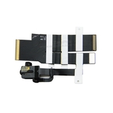 Headphone Jack Flex Cable (CDMA Version) for iPad 3