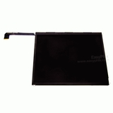LCD Screen for iPad 3 4