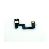 Microphone Flex Cable for iPad 3