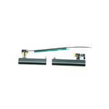 3G Antenna for iPad Air