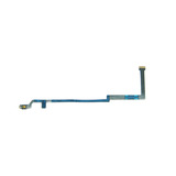 Home Button Flex Cable for iPad Air