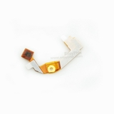 Wifi Antenna Flex Cablefor iPod Touch 4th
