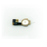 Home Button Flex Cable for iPhone 3G