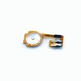 Home Button Flex Cable for iPhone 3GS