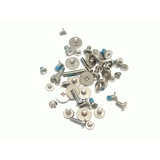 Screws Set for iPhone 4G