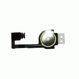 Home Button Flex Cable for iPhone 4G