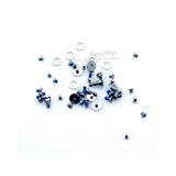 Screws Set for iPhone 4S