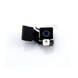 Rear Camera for iPhone 4S
