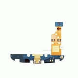LG Nexus 4 E960 Charging Port Flex Cable