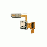 LG Optimus Black P970 Charging Port Flex Cable