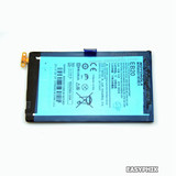 Battery EB20 for Motorola Razr XT910 XT912 MT917 XT885 MT887 XT889