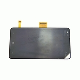 Nokia Lumia 900 LCD and Digitizer Touch Screen Assembly with Frame