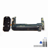 Nokia N95 Main Flex Cable with Front Camera