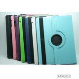Smart Leather 360? Rotate Case Cover for iPad Mini Air 2 3 4
