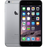 iPhone 6 64GB (Refurbished)  [Space Gray]