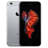 iPhone 6s 64GB (Refurbished)  [Space Gray]