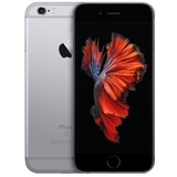 iPhone 6s Plus 128GB (Refurbished)  [Space Gray]
