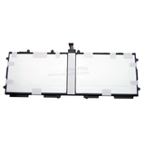 Battery for Samsung Galaxy Tab 2 10.1 P5100 P5110 N8000
